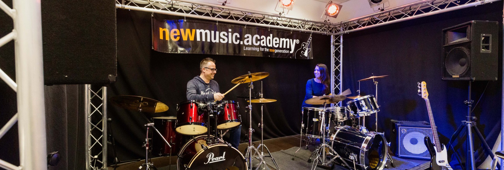 Drums-51_Slider.jpg