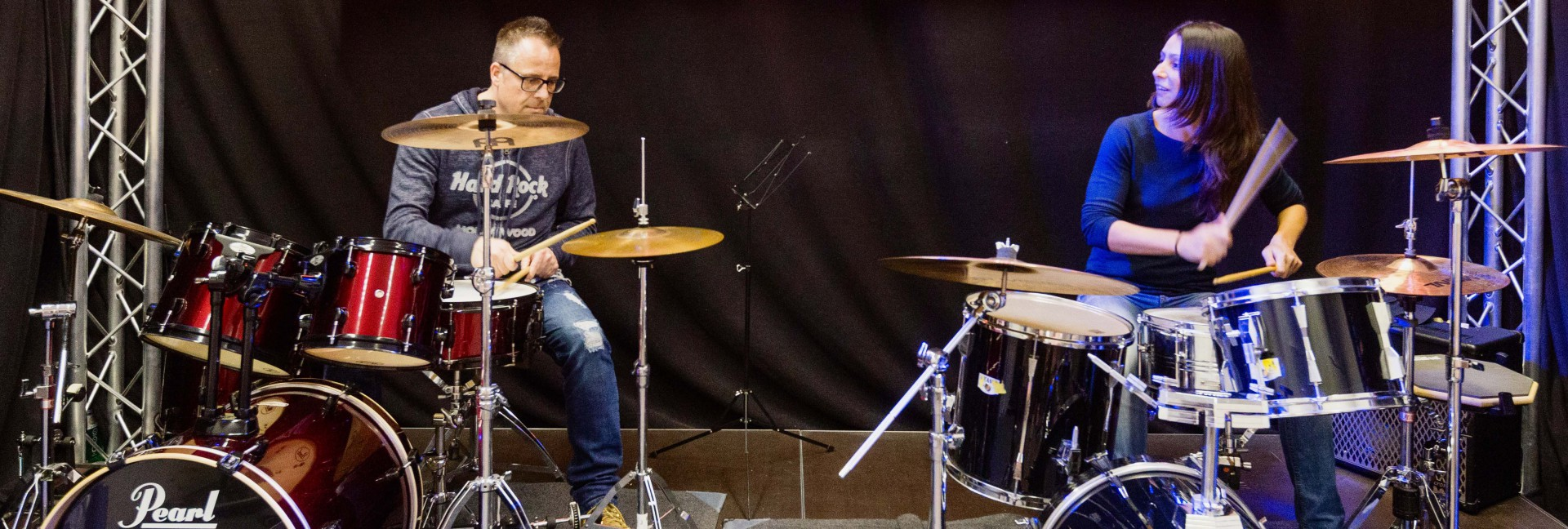 Drums-55_Slider.jpg