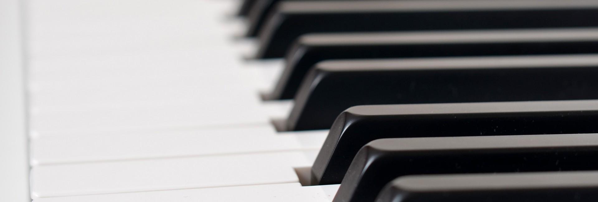 Klavier Slider.jpg